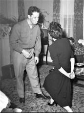Gibson New Years Eve 1953 - 54 (3)