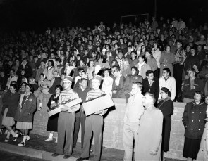 Hudson High School 1956 (13)