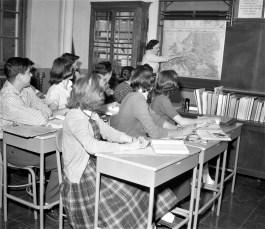 Hudson High School 1956 (5)