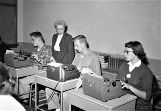Hudson High School 1956 (6)