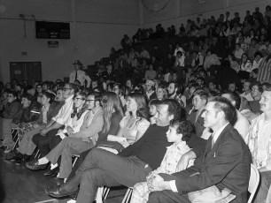 Loyal Order of Moose present Pro Wrestling at Hudson High School 1974 (3)