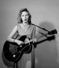 Dawn Couchman 1959