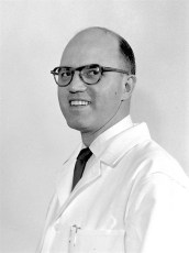 Dr. Askue 1956
