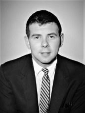 Dr. Shrallow 1957