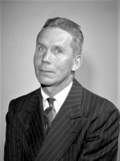 John Nordfors 1959