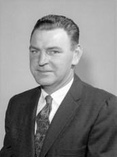 Joseph Kurzyna 1959