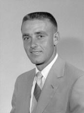 Mr. Heller 1956
