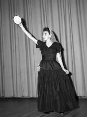 Ms. Kitty VanVliet Cheviot 1951 (2)