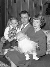 Peter Fingar Family 1953 (2)