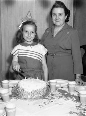 Vera DelPozzo Birthday 1952 (2)