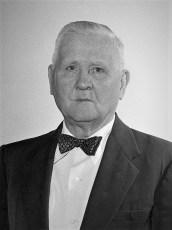 William Schwartz 1957