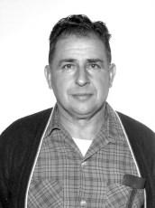 Alfred Mastro 1967