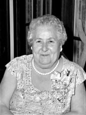 Ethel Smith 1969
