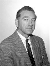 Larry Bullard 1963