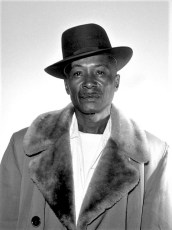 Lawrence Dupree 1965