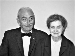 Mr. & Mrs. MacGregor 1968 (2)