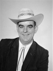 Tom Curtis 1964