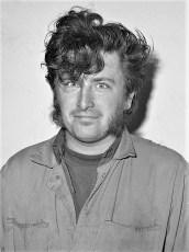 Bruce Funk 1974