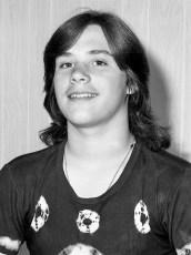DelPozzo, Ralph 1974