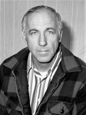 Dick Andrews 1974