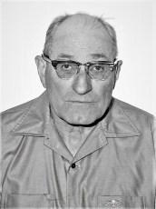 Earl Helsley 1973