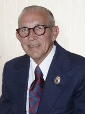 Edward Rowe 1973