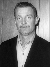 Elmer Moore 1976