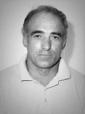Frank Trotti 1974