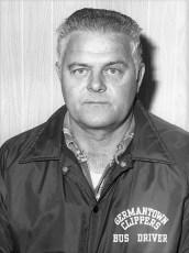 Fred Grunwald 1976
