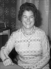 Gene Himelright 1974