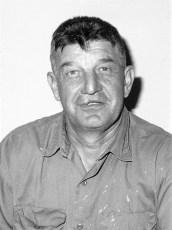 Jack DeWitt 1972
