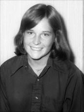 Jill Bohnsack 1976