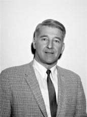 John Vale 1970