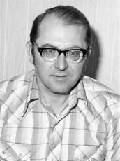 Lang, Fred 1977