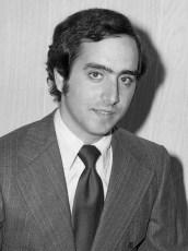 Mark DiGuiseppe 1975