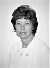 Mesick, Ruth 1973