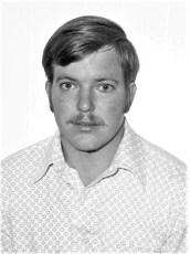 Mesick, William Jr. 1973