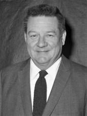 Raymond Crawford Sr. 1975