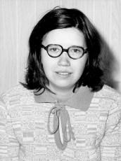 Repko, Barbara 1975