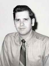 Repko, Ed 1972