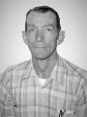 Robert Drennon 1973