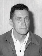 William Gardinier 1973