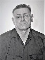 Woodrow Lamunyan 1973