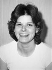 Zipp, Susan 1978