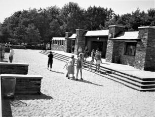 Lake Taghkanic 1953 (5)