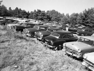 Lake Taghkanic 1953 (6)