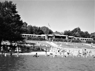 Lake Taghkanic 1953 (9)