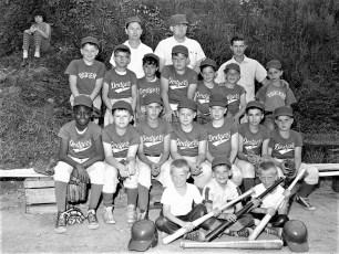 G'town L.L. 1960 Dodgers (2)