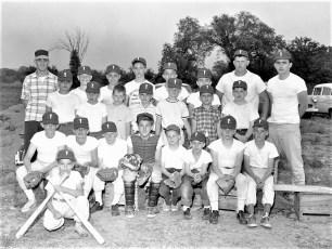 G'town L.L. 1960 Yankees (2)