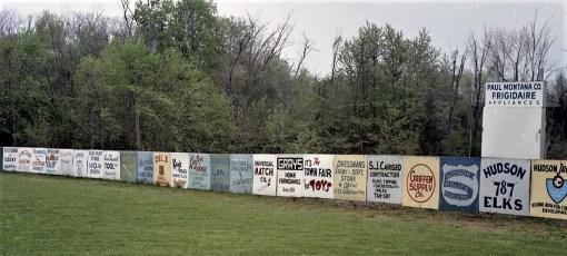 Opening Day Elks Little League Hudson 1971 (12)